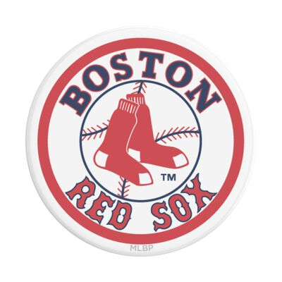 Boston Red Sox Cooperstown