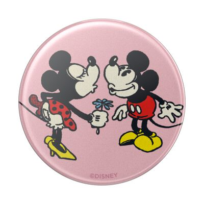 Mouse Love Gloss