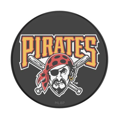 Pittsburgh Pirates Cooperstown