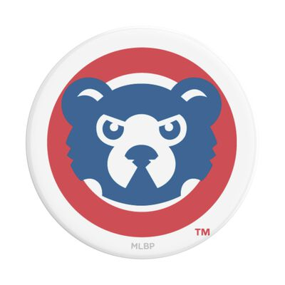 Chicago Cubs Cooperstown
