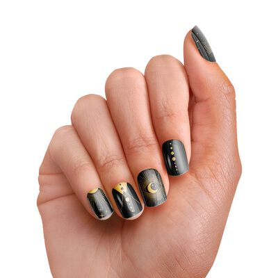 PopSockets Nails All Seeing