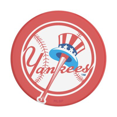 New York Yankees Cooperstown