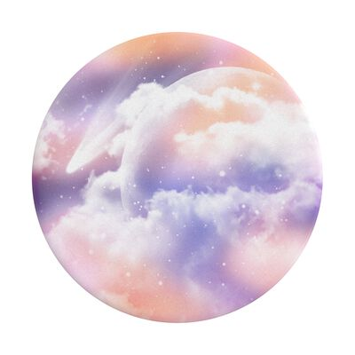 Astral Clouds