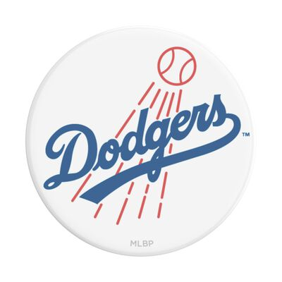 L.A. Dodgers Cooperstown